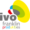 gallery/ivofranklin-management-logo kleur